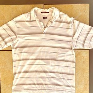 BOGO50% All Polo / Golf Shirts + Some Jackets